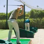 ゴルフと痛みの関連性(右肘外側編)