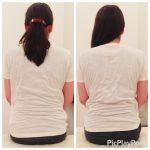腰痛と坐骨神経痛
